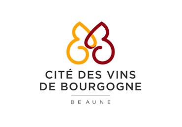 Cité des Vins de Bourgogne