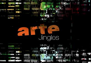 Jingles TV