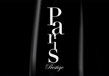 Paris Prestige – PSP Peugeot