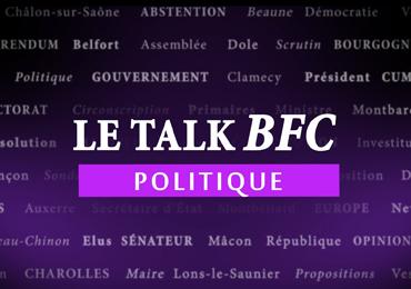 Le Talk BFC