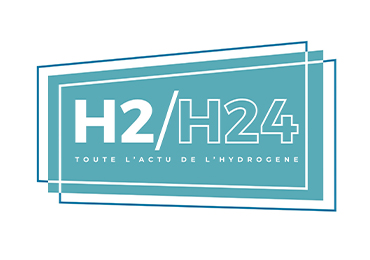H2-H24 – L'émission